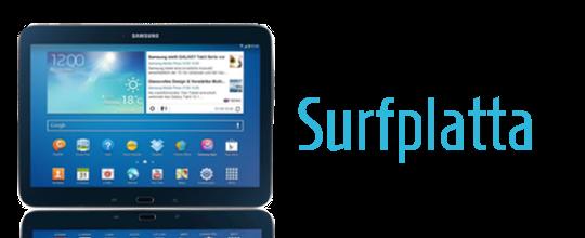 startsida-surfplatta