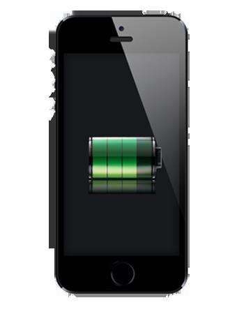 byt batteri iphone x