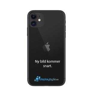 displaybyte.se lagar din skärm glas display i jönköping